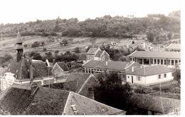 Bury (oise) Panorama - Otros Municipios