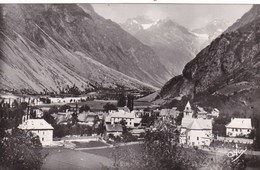 LA CHAPELLE EN VALGAUDEMAR  (dil322) - Autres Communes