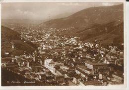 CARRARA - PANORAMA -FG - Carrara