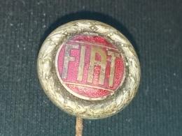 Z510 - FIAT - Fiat