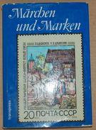 Buch:  Märchen Und Marken - Littérature