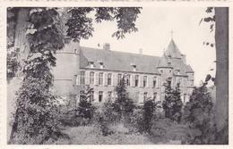 KASTEEL KRUIKENBURG - Ternat