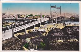 NORD VIETNAM---HAIPHONG--pont De Haye--voir 2 Scans - Viêt-Nam