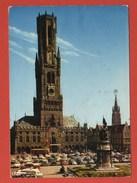 CP39 EUROPE BELGIQUE BRUGES 101 - Non Classés