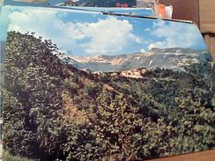 MONTEMONACO  N1975  GG16188 - Ascoli Piceno