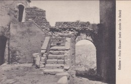 Volterra - Porta Menseri (90892) - Pisa