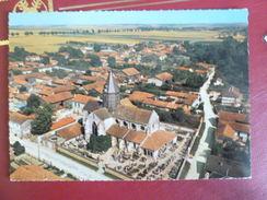 51 - Sarry  - L'Eglise - France