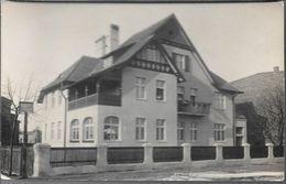 BRESLAU SCHLESIEN SILESIE SILESIA CPA CIRCA 1930 RARE EDITEUR JOHANNES LOTZ UNCIRCULATED - Schlesien