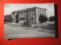 CESENATICO COLONIA FRANCESCO BARACCA            -  B  1512 - Forlì