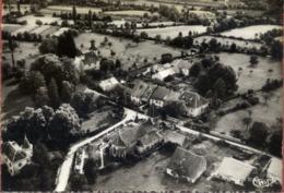 Dépt 01 - Env. De CHAMPAGNE-EN-VALROMEY - Village De VIEU - La Chapelle Romaine - Le Château De Brillat-Savarin - Autres Communes