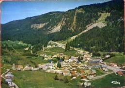 01 MIJOUX - Station Eté, Hiver - Le Haut Jura - Vallée De La Valserine - Autres Communes