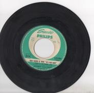 Johnny Hallyday. Viens Danser Le Twist - Collectors
