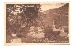 VENTE DIRECTE - Village De MONNETIER - Gd Salève - Photo HAUSER - Other Municipalities