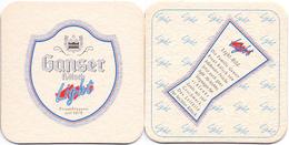 #D153-157 Viltje Ganser - Sous-bocks
