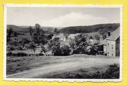 Tattert ( Thiaumont- Attert). Panorama - Attert