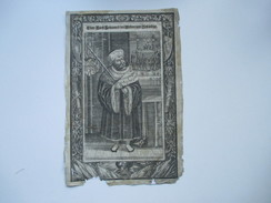 Bild/Druck 16./ 17. Jahrhundert?? Kurfürst Johann Friedrich Der Erste/Älteste/Großmütige Und Standhafte. Der Beständige - Bookplates