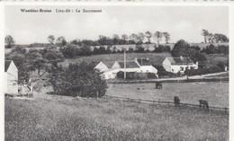 WAUTHIER BRAINE / LIEU DIT LE SACREMENT - Braine-le-Chateau
