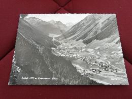 Ischgl Paznauntal Tirol Austria - Ischgl