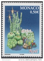 MONACO 2004 - N°2459 - NEUF** - Nuovi
