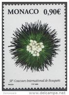 MONACO 2004 - N°2462 - NEUF** - Monaco