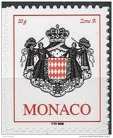 MONACO 2006 - N°2535 - NEUF** - Neufs
