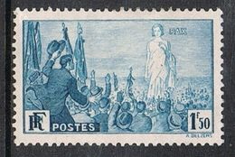 FRANCE N°328 N* - France