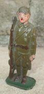 Soldat De Plomb France 40 - 1939-45