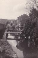 Chevreuse - Petits Ponts Sur L'Yvette - Pas Circulé - Chevreuse