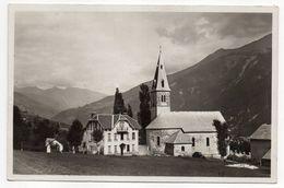 PONT DU FOSSE --- église De Saint Jean   ........à  Saisir - Autres Communes