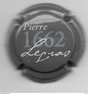 """CHAMPAGNE"""" LEGRAS PIERRE """" (15) - Champagne"""