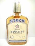 Mignon Stock 84 Cl 250 - Spirits