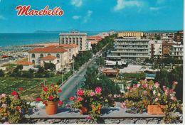 (IT904) MAREBELLO DI RIMINI. - Rimini
