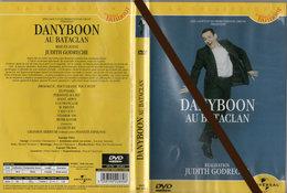 Dany Boon Au Bataclan - DVDs