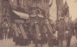 Brugge;Processie Van Het Heilig Bloed, Christus In Het Graf (pk37831) - Brugge