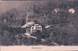 Sommerau (21.5.12) - BL Basle-Country