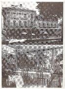 Mondorf-les-Bains - Grand Hôtel Schleck - Mondorf-les-Bains