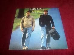THE BELLE STARS  / IKO IKO °  BO RAIN MAN - Soundtracks, Film Music