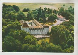 CPSM VARENNES EN ARGONNE (Meuse) - 3 Vues - Frankreich