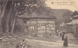 Veilles Maisons A Laforet - Vresse-sur-Semois