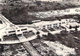 Afrique Congo Brazzaville > POINTE NOIRE Centre De Repos Militaire- ETAT=voir Description (Librairie Paillet )*PRIX FIXE - Pointe-Noire