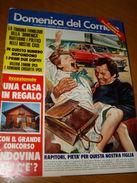 DDC 1976/22=MONOPOLI=MARIO DEL MONACO=ENZO GARINEI=TERREMOTO FRIULI VENZONE ECT - Vecchi Documenti