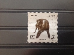 Egypte / Egypt - Toetanchamon (80) 1993 - Egypte