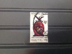 Mexico - 150 Jaar Staat Sinaloa (1.60) 1980 - Mexico