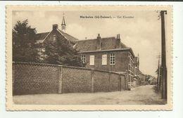 Machelen (bij Deinze) *  Het Klooster - Zulte