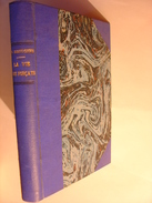 LA VIE DES FORCATS - EUGENE DIEUDONNE - DEDICACE GEORGES BOUCHERON ALBERT LONDRES - 1930 GALLIMARD Cayenne Guyane Bagnes - Livres, BD, Revues