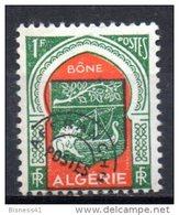 2/ Algérie : Préo   N° 17  Neuf XX  , Cote : 1,00 € , Disperse Trés Grosse Collection ! - Algeria (1924-1962)