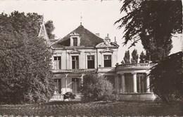 Valenciennes Chateau De St Saulve 85B - Valenciennes