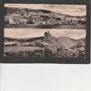 48  La Bastide  - N. D. Des Neige - St Laurent Les Bains - Other Municipalities