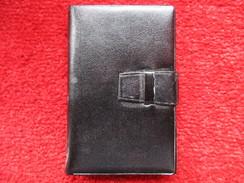 """Agenda """"Ets Martin Jedele"""" De 1978 - Livres, BD, Revues"""