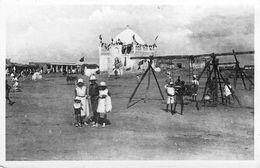 Afrique > Somalie ZEILA Jour De Fête Somaliland Britannique Somalia *PRIX FIXE - Somalie